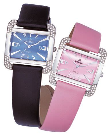 Westar Watches